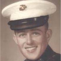 William F. O'Keefe