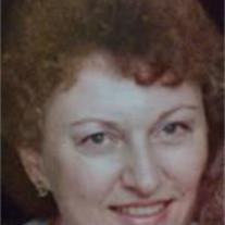Judith C. Levesque