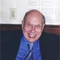 Charles E. McInnis