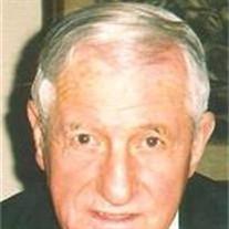 Peter S. Carbone