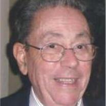 Frank S. Tarr