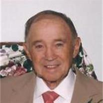 Albert L. Cavalieri