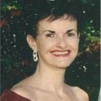 Melinda Currie