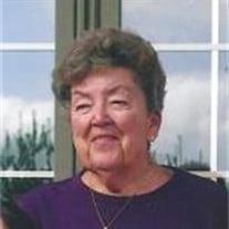 Barbara A. Tarr