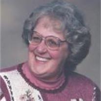 Adrienne Odachowski