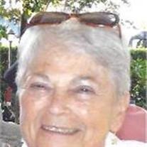 L. June Lord