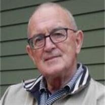 John F. Purington