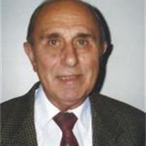 Joseph E. Conceison