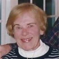 Barbara H. Peicott