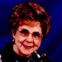 Mrs.  Nell  Biggs  Presley
