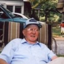 William O. Downes Sr.