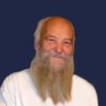 Robert J Jacoby