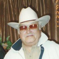 Jose Juan Sanchez Sr.