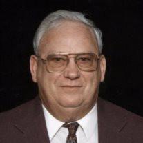 Mr. Paul Reese Simmons