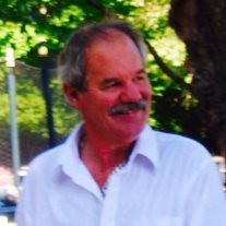 Garfield Sidney McArthur