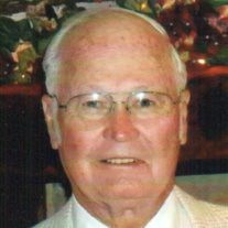 Floyd  M.  Haines