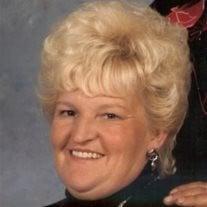 Judith E. Ritenour