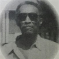Mr. Rayburn  L. Stoker
