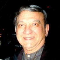Frederick  A. Giarrusso