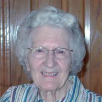 Helen Polasky