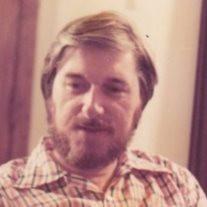 Phillip John Simon