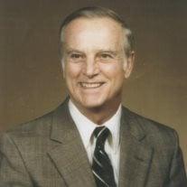 Mr. Robert David Bradley Jr.