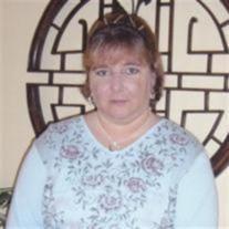 Deborah Elaine (Mead) Mueller