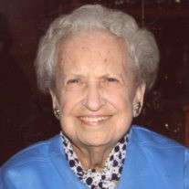 Rita C. Lally