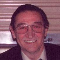 Joseph A. Fargnoli