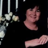 Barbara Dean McCarren