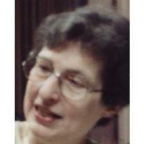 Roberta Gorelick