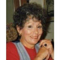Harriet Yedlin