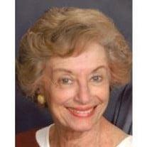 Joan Greenberg