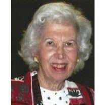 Lois Myers