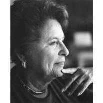 Ann Reisner Jacobson