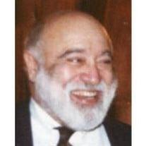 "Jerome ""Jerry""  Berkowitz"