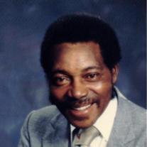 James E. Ray