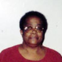 Shirley DuVall