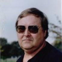 LaVerne  Karl Ley