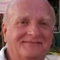 Dean J. Moore, Jr.