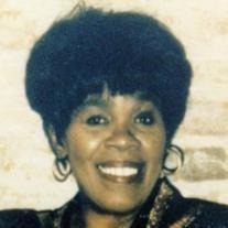 Bettye L. Ford-Reynolds