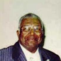 Dan D. Taylor