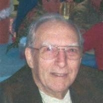 Mr. Keith L.  Boyer