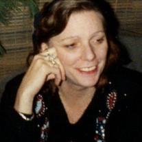 Julie Houlik
