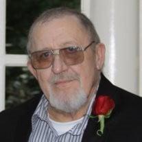 Mr. John N. Robinson