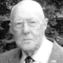 James W. Simpson