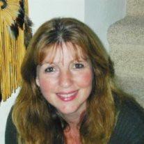 Tina  Marie Habib