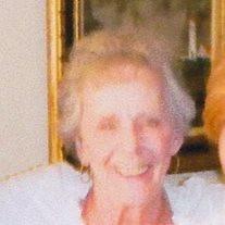 Mary D. Lyons