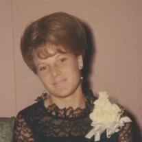 Mrs. Tehama  Ann  Storey