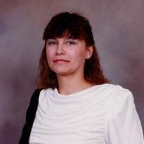 Pamela Ann Nichols